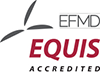 EFMD Equis Accredited